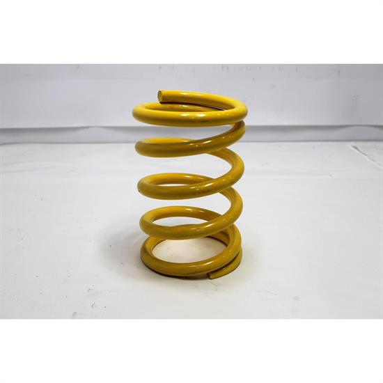 Garage Sale - AFCO Coil Spring 8.5x5.5 Inch, 550 Lb Rating.