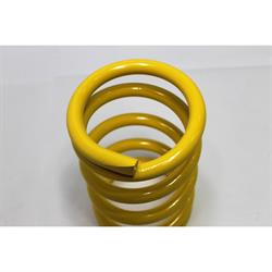 Garage Sale - AFCO Coil Spring 8.5x5.5 Inch, 600 Lb