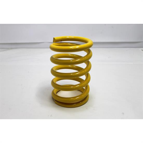 Garage Sale - Afco Coil Spring 8.5x5.5 Inch, 650 Lb Rating