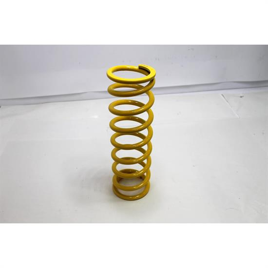 "Garage Sale - AFCO Coil Spring, 5x16"", 250 Lb Rating"