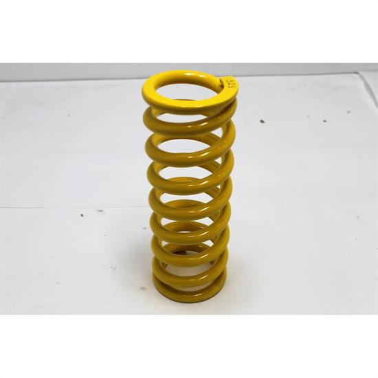 "Garage Sale - AFCO Coil Spring 2-5/8"", 10 Inch, 525 Lb Rating"