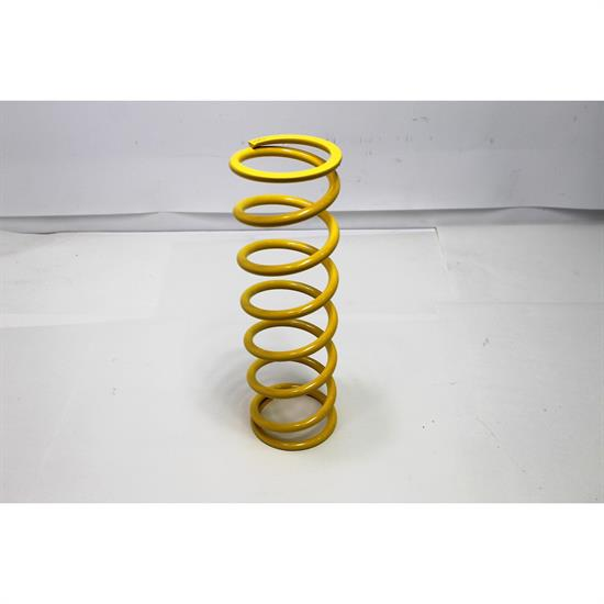 "Garage Sale - AFCO Coil Spring 5 x 16"", 150 Lb Rating"