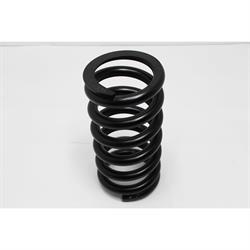"Garage Sale - AFCO Coil Spring 5.5x11"", 900 Lb"