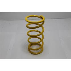 "Garage Sale - AFCO Coil Spring 5x11"", 225 Lb"