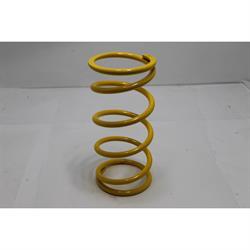 "Garage Sale - AFCO Coil Spring 5x11"", 150 Lb"