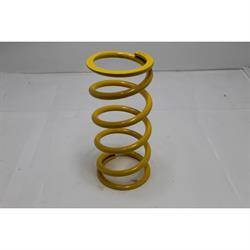 "Garage Sale - AFCO Coil Spring 5x11"", 275 Lb"