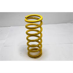 "Garage Sale - AFCO Coil Spring 5x13"", 350 Lb"