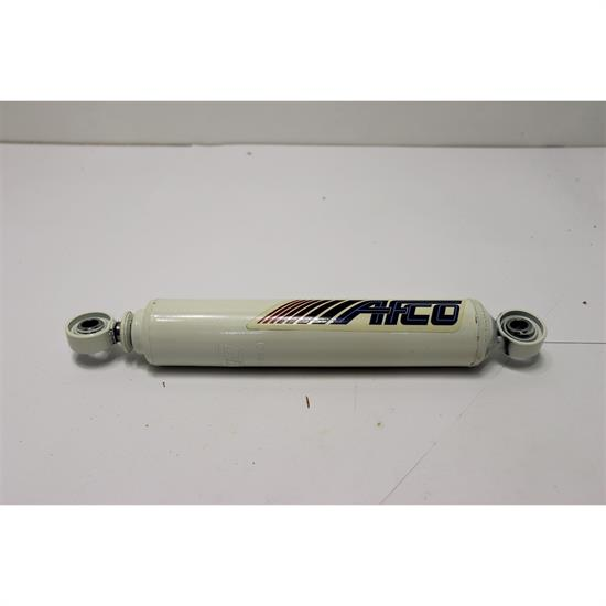 afco 1276-2FB large twin-tube fixed bearing shock