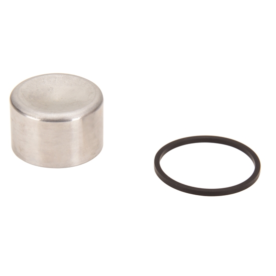GARAGE SALE - AFCO 6690311 Rebuild Kit, 2 3/8 Alum GM