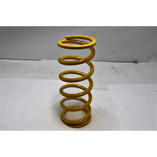 AFCO 5 Inch x 13 Inch rear springs - 275