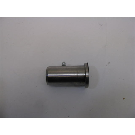 Garage Sale - AFCO L/W Steel Lower Control Arm Bushing