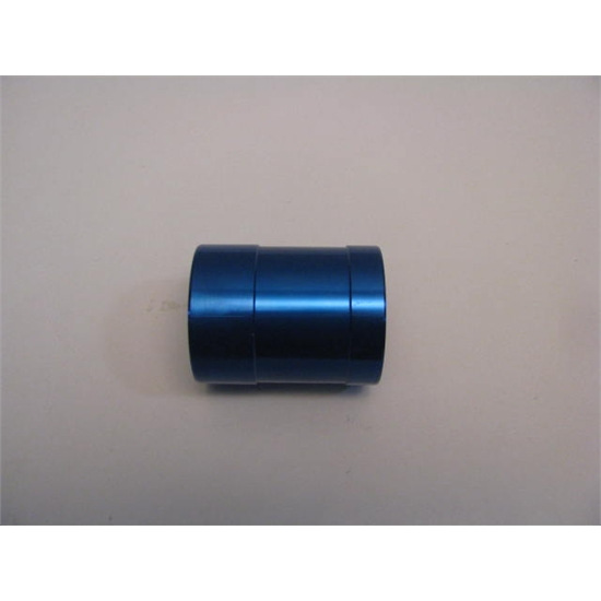 Garage Sale - AFCO 3 Inch C/O Spacer Sleeve For Big Body Shocks