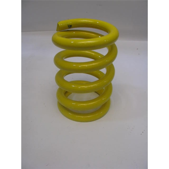 AFCO 5 1/2 x 8 Inch Coil Spring, 1700 lbs.