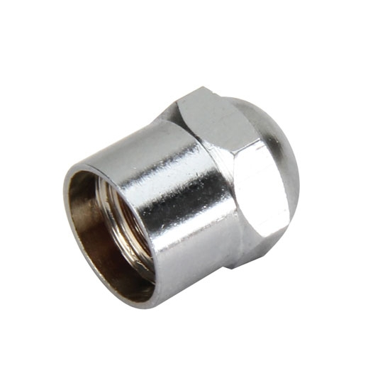 Afco Replacement Schrader Valve Cap