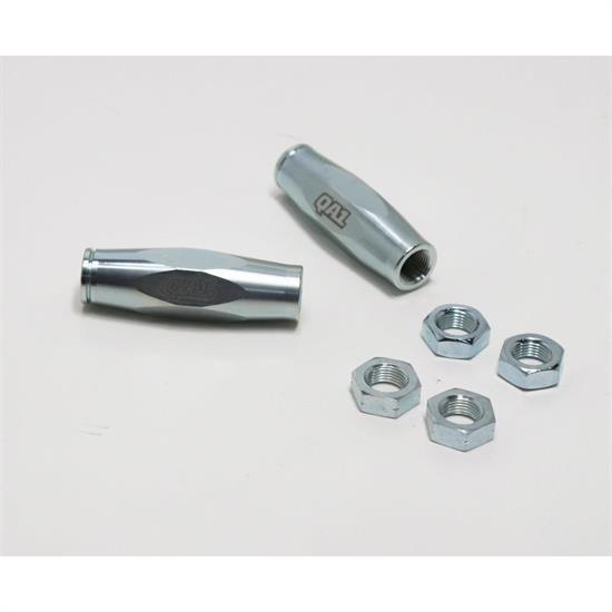 QA1 52325 Tie Rod Sleeve Kit