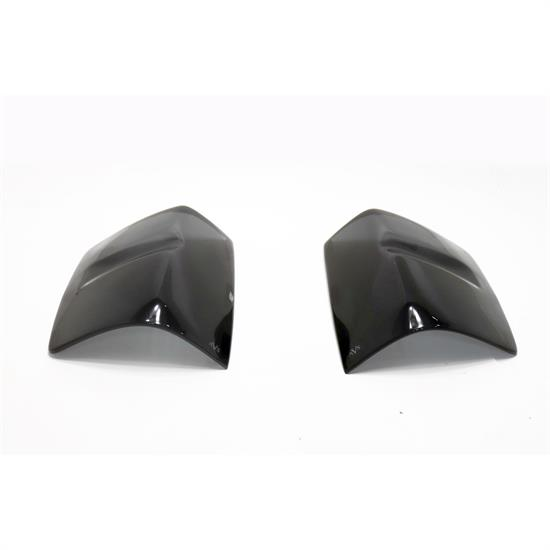 AVS 33555 Tail Shades Taillight Covers 14-17 Silverado 1500