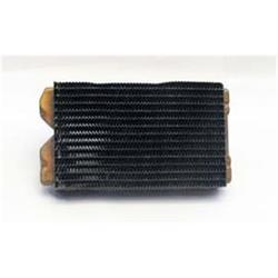 Garage Sale - 1968-1972 Chevelle Heater Cores