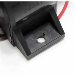K/&N 81-0400 Fuel Pump Electric