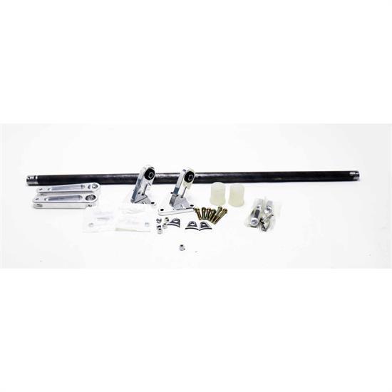 Universal Rear Anti Sway Bar Kit
