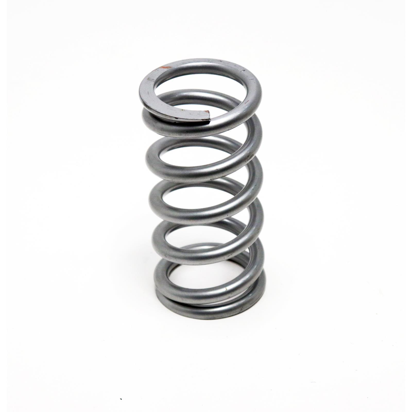 650lb Rate QA1 7HT650 High Travel Coil-Over Spring 7 Inch