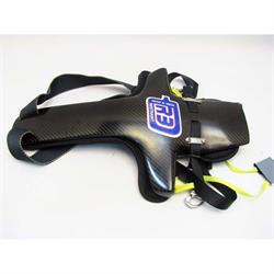 Garage Sale - R3 Head and Neck Restraint - XL