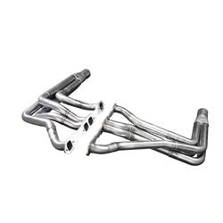 Dynatech_ Modified 604 Crate Engine Headers, 1 Inch