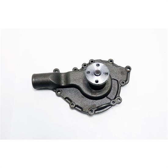 Speedway 1953-1955 Buick Nailhead Water Pump, 322 C I