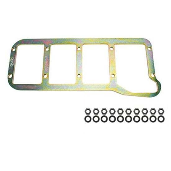 429-460 Ford Steel Main Girdles