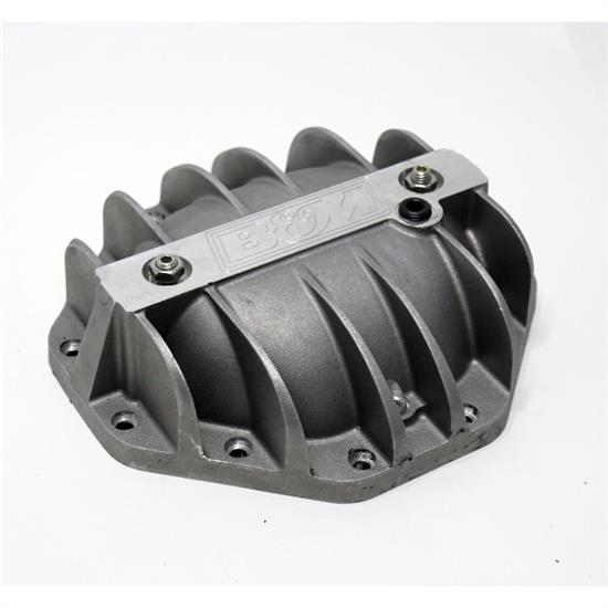 B/&M 41299 Differential Cover