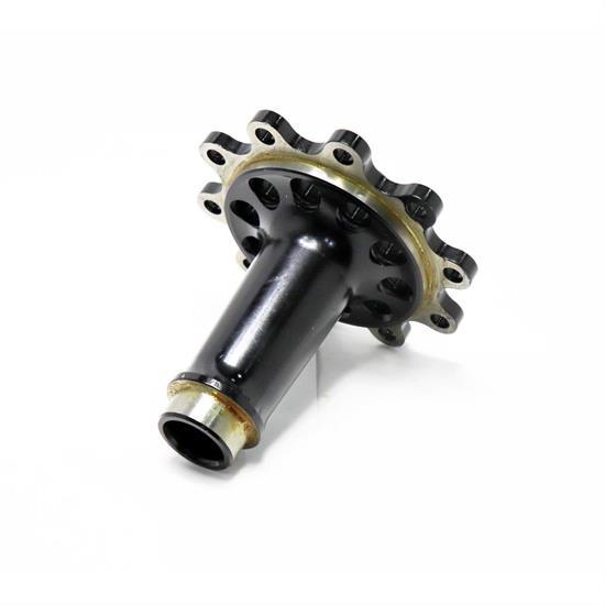 GM 8.5 Inch 10-Bolt Steel Full Spool 30-Spline