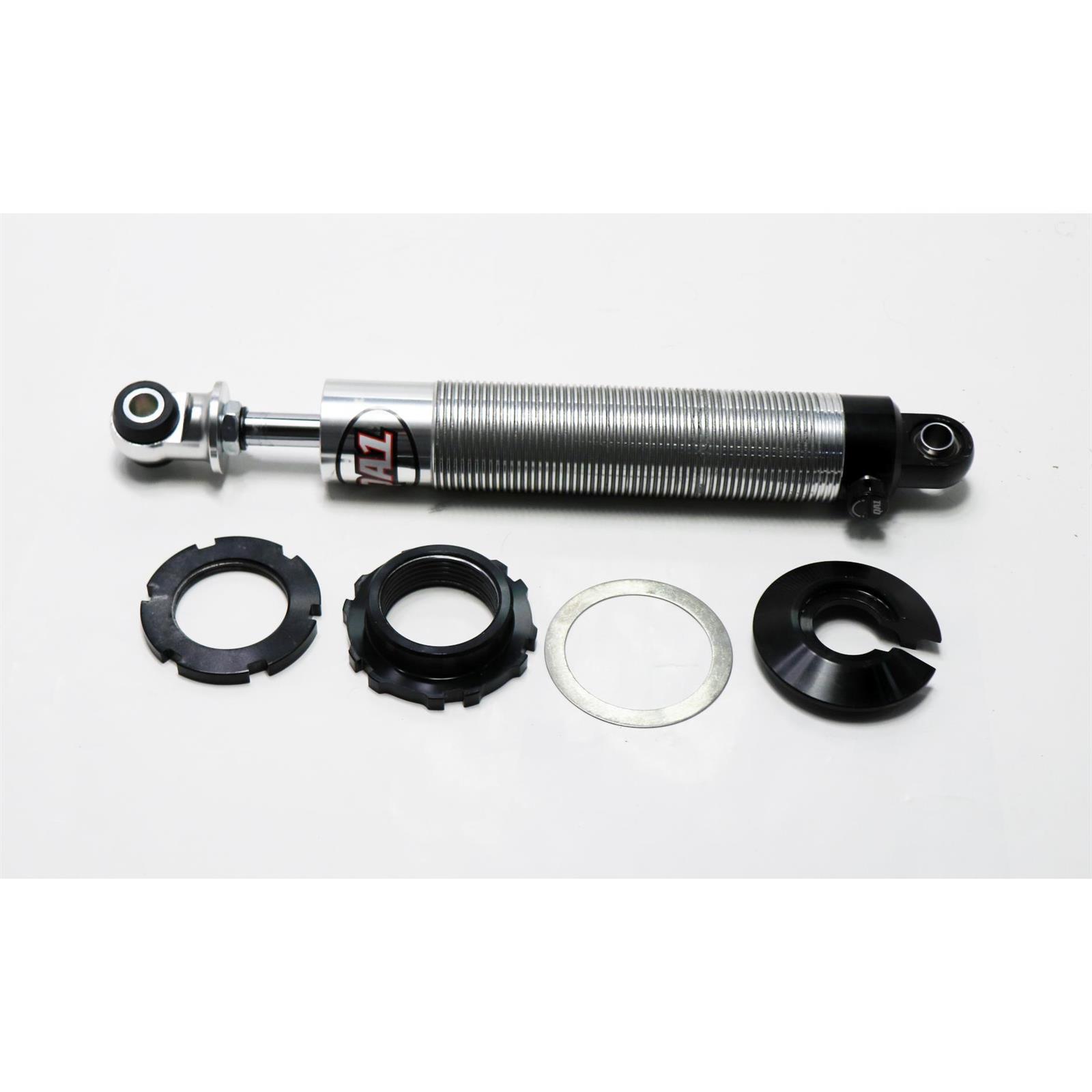 XPA Section 13mm Width Gates XPA1800 Metric-Power V-Belt 1800mm ...