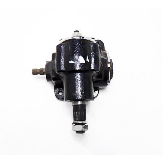 Speedway Vega Cross Steering Gear Box