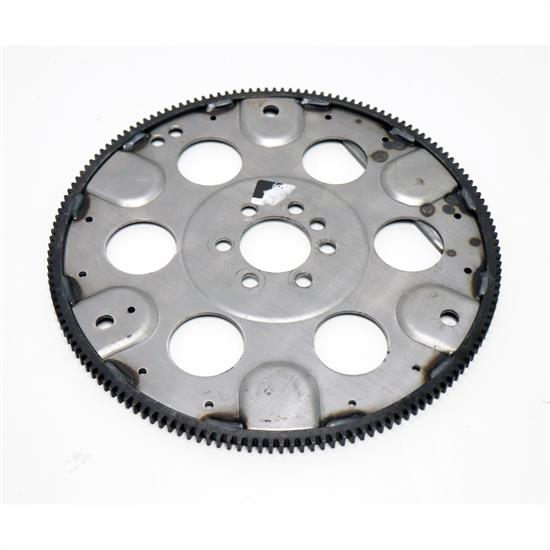"""Size 10 I.D 7//8/"""" Earls Performance 177010ERL AN 901 Aluminum Crush Washer"""