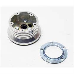 Grant 5196-1 Steering Wheel Adapter to GM Steering Column
