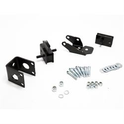 Trans-Dapt 4695 1967-1972 Mopar A-Body Engine Swap Kit