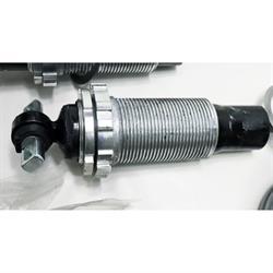 QA1 Pro Coil Kit GE401-11300C