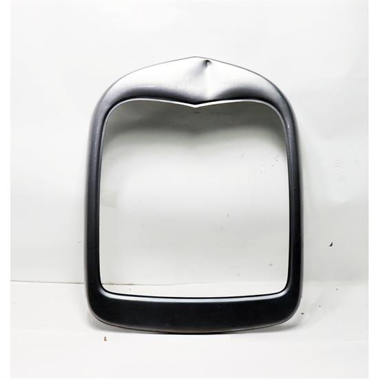Filled Radiator Grille Shell for 1928-29 Ford Model A