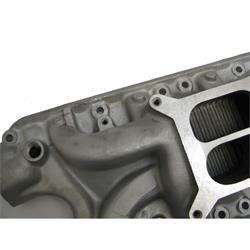 Garage Sale - 289-302 SBF Intake Manifold - Plain