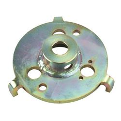 Garage Sale - AFCO 21220-1 Two-Way Torque Link Rear Spring Plate