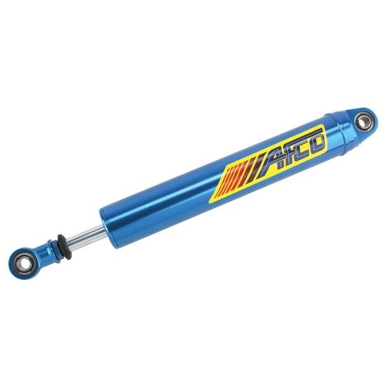 Garage Sale - AFCO R-Series Smooth Big Body Twin-Tube Shock, 9""
