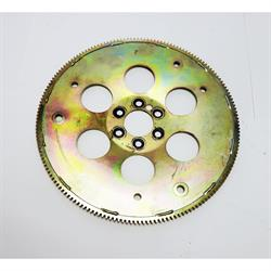 LS1/LS2/LS6/5.3/6.0 to TH350/700R4/4L60 Adapter Flexplate