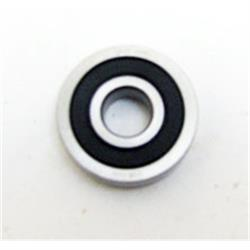 Garage Sale - Roller Bearing LR201NPP, 12mm ID 35mm OD 10mm Depth