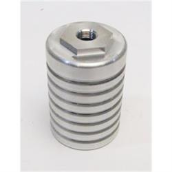 Garage Sale - Shock Cup - 9/16-20 Thread