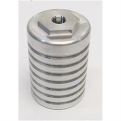 Garage Sale - Shock Cup - 1/2-20 Thread