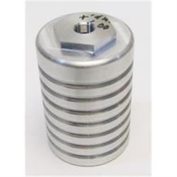 Garage Sale - Shock Cup - 12mm-1.00 Thread
