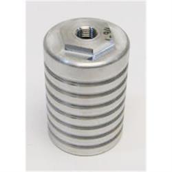 Garage Sale - Shock Cup - 9/16-18 Thread