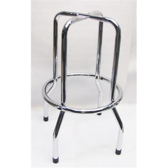 Outstanding Garage Sale Build Your Own Bar Stool Spiritservingveterans Wood Chair Design Ideas Spiritservingveteransorg