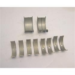 Garage Sale - Small Block Chevy Narrowed Bearings