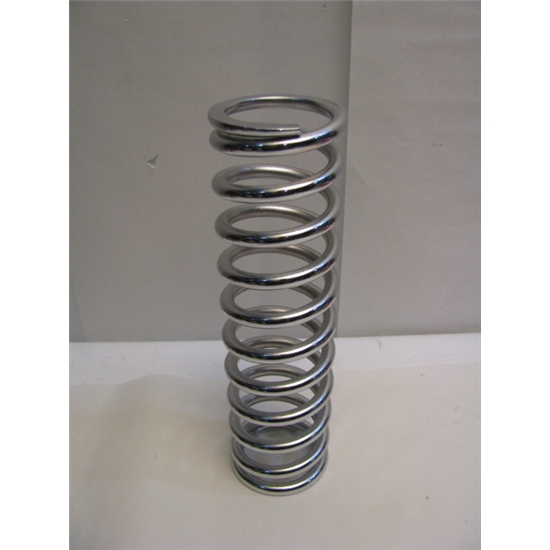 Garage Sale - Carrera Coil-Over Springs, 2-1/2 I.D., 12 Inch, 175 Rate