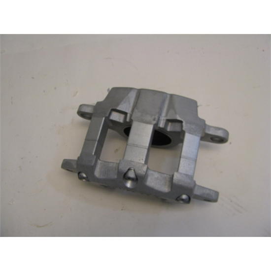 Garage Sale - Wilwood GM III 1969-77 Aluminum Caliper, 2.75 Inch Piston